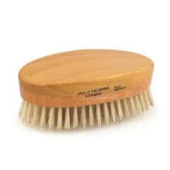 Satinwood-hair-brush