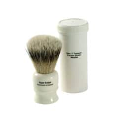 2273-shaving-brush