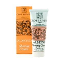 almond-sc-tube