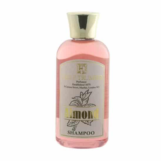almond-shampoo-100ml