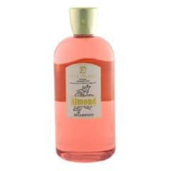 almond-shampoo-500ml
