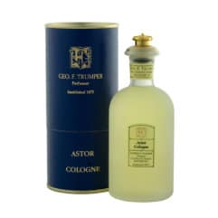 astor-cologne-100ml