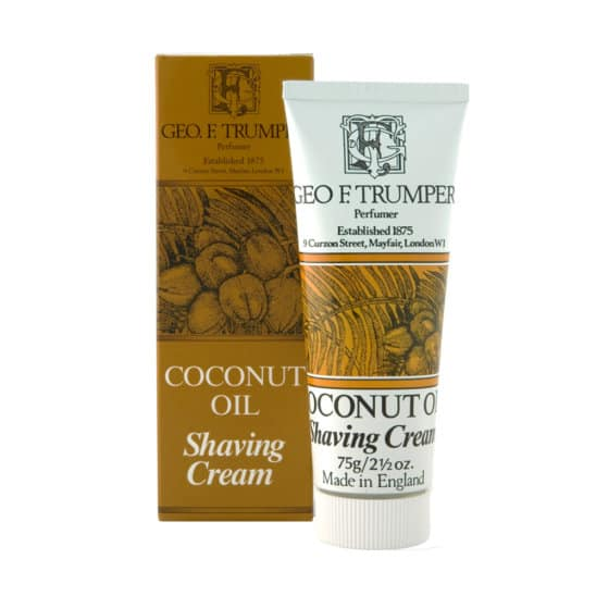 coconut-sc-tube