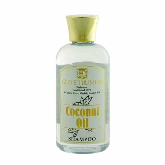 coconut-shampoo-100ml