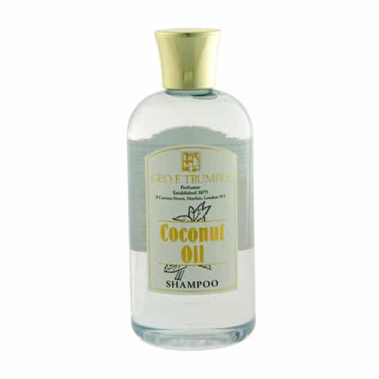 coconut-shampoo-200ml