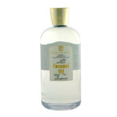 coconut-shampoo-500ml