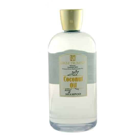 coconut-shampoo-500ml