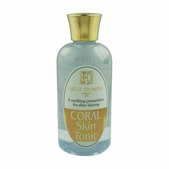 coral-skin-tonic-100ml