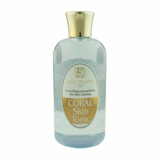 coral-skin-tonic-200ml