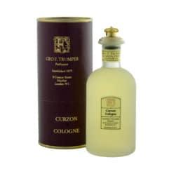 curzon-cologne-100ml