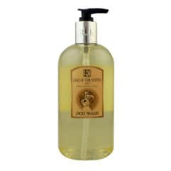 dog-wash-500ml