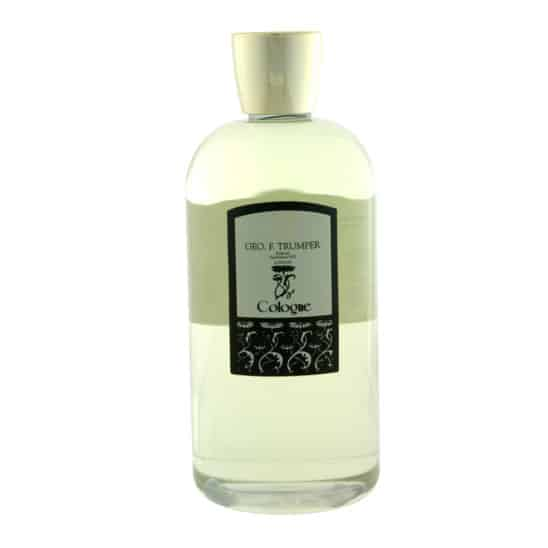 eau-de-cologne-500ml