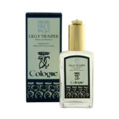eau-de-cologne-50ml