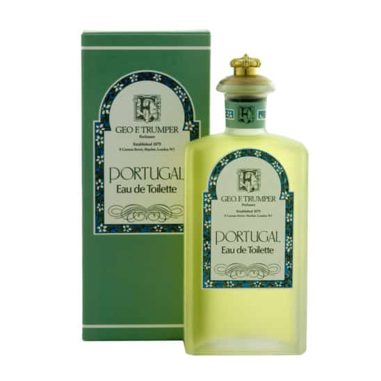 eau-de-portugal-100ml