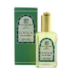 eau-de-portugal-50ml