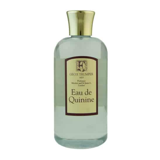 eau-de-quinine-200ml