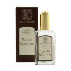eau-de-quinine-50ml