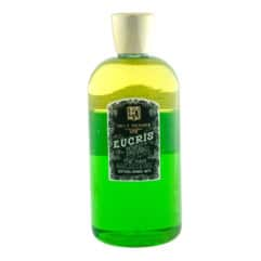 eucris-hairdressing-500ml