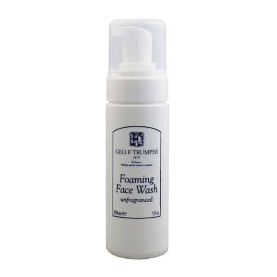 foaming-face-wash