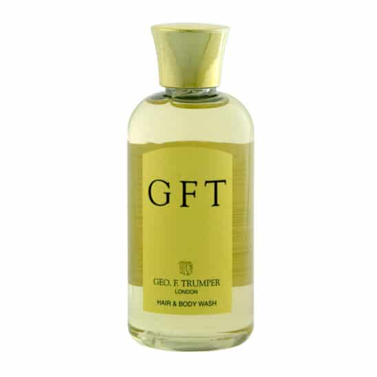gft-body-wash-100ml