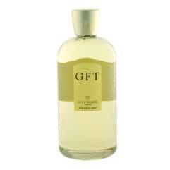 gft-body-wash-500ml