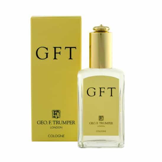 gft-cologne-50ml