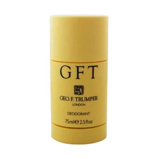 gft-deodorant