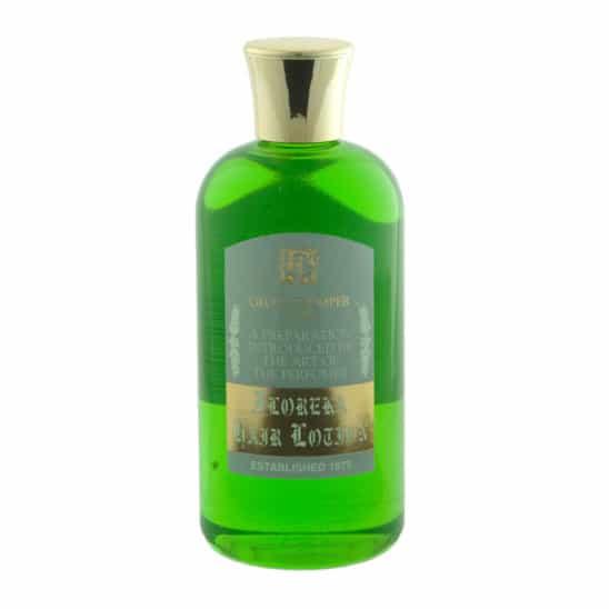 green-floreka-200ml