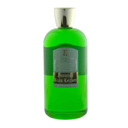 green-floreka-500ml