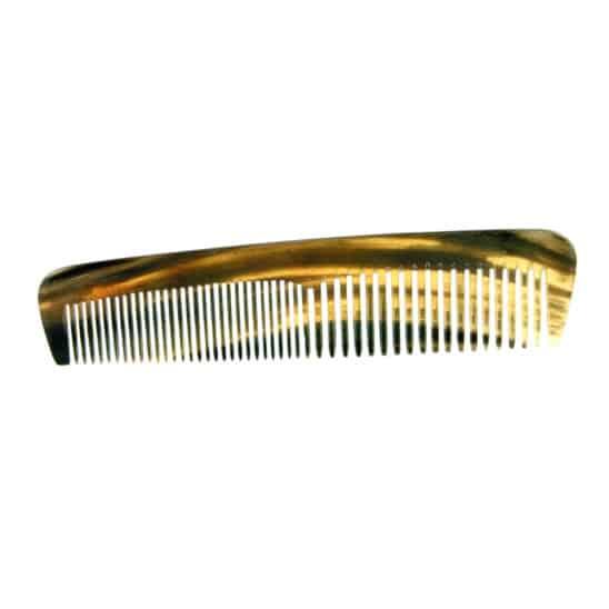 horn-comb-5