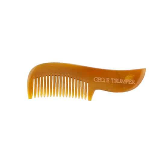 horn-moustache-comb