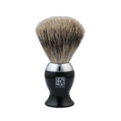 ib2bb-shaving-brush