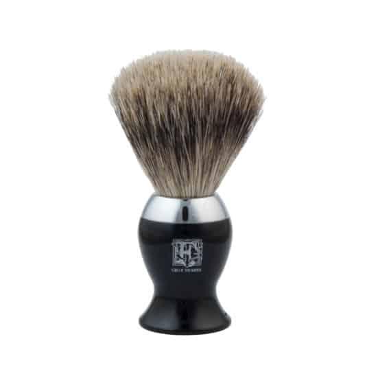 ib2bb-shaving-brush