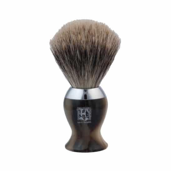 ib2hb-shaving-brush