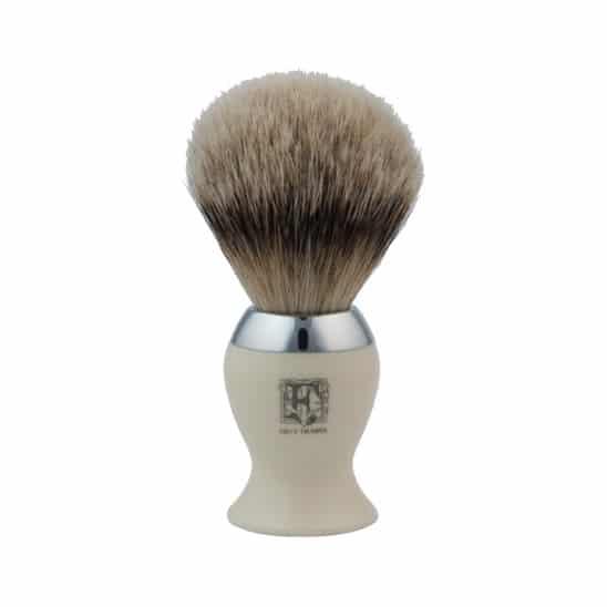 ib2is-shaving-brush