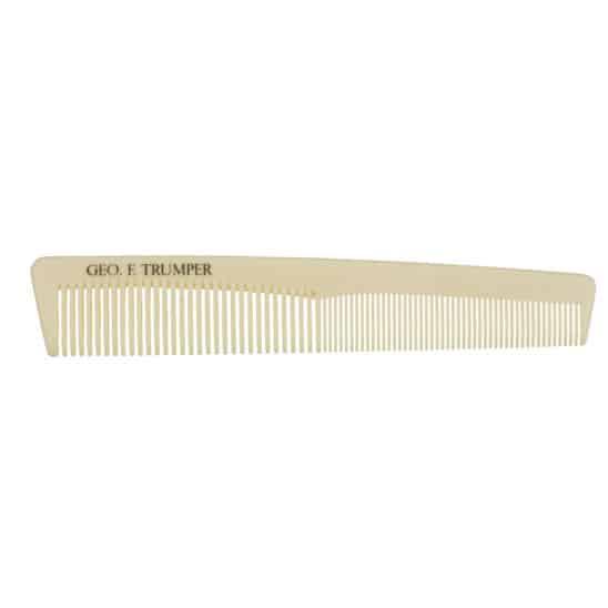 ivory-6.5-comb