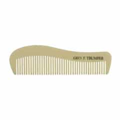 ivory-comb-5