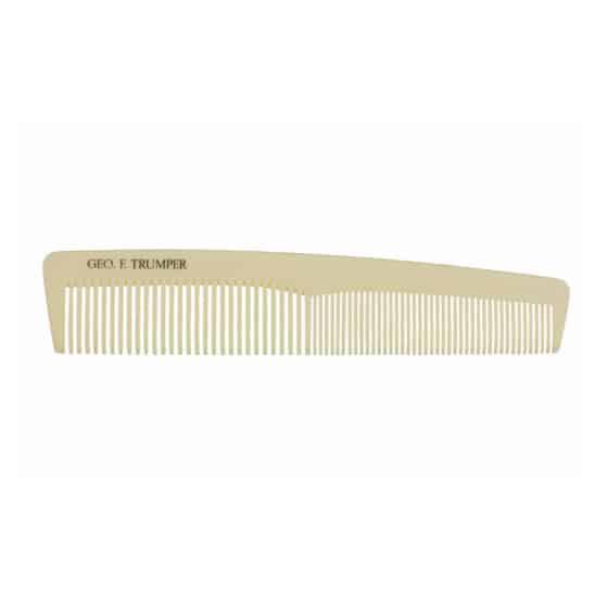 ivory-comb-8