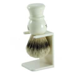ivory-drip-stand