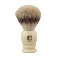 k3isf-shaving-brush