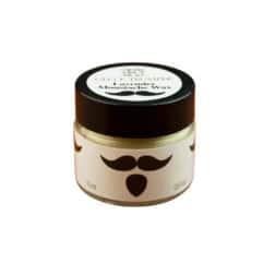 lavender-moustache-wax