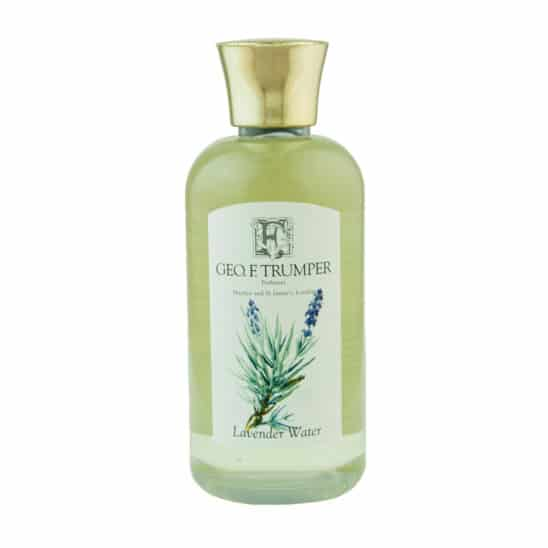 lavender-water-100ml-travel