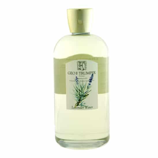 lavender-water-500ml