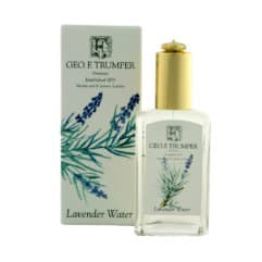 lavender-water-50ml