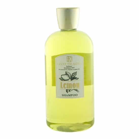 lemon-shampoo-500ml