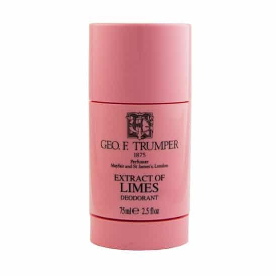 limes-deodorant