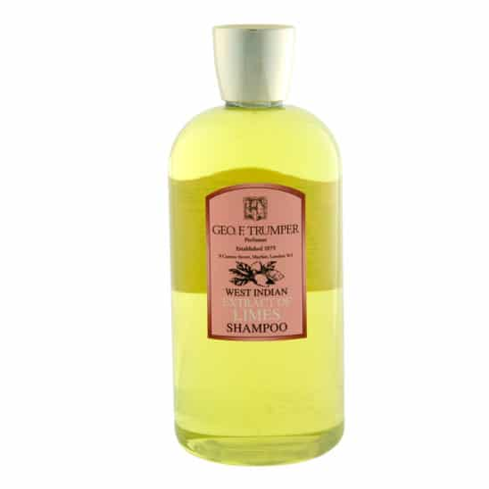 limes-shampoo-500ml