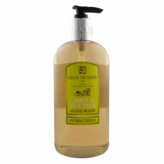 limes-tea-tree-handwash