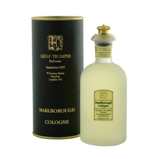marlborough-cologne-100ml