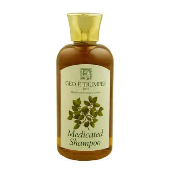 medicated-shampoo-100ml